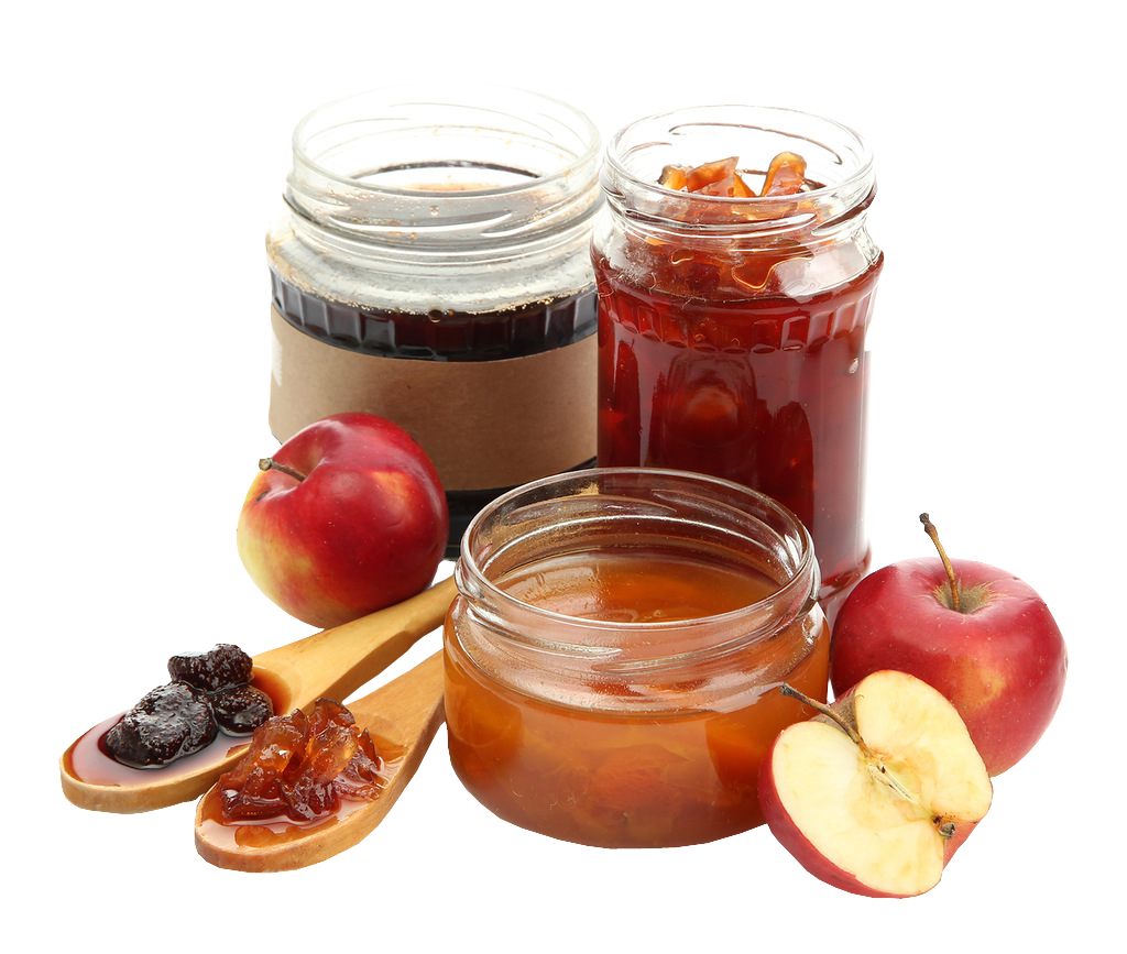 FREE Canning Class